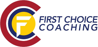 First Choice Coaching logo